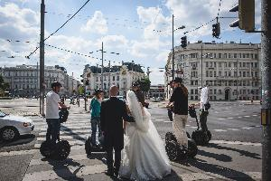 schloss-hetzendorf_hochzeitslocation_he_shao_hui_wedding_photographer_00005