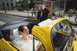 schloss-hetzendorf_hochzeitslocation_he_shao_hui_wedding_photographer_00007