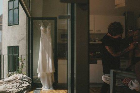 schloss-hetzendorf_hochzeitslocation_tilldeath_-_awesome_wedding_photography_by_konstantin_mikulitsch_20181210211206210458