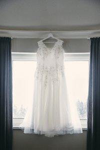 schloss-hotel-pichlarn-spagolf-resort_hochzeitslocation_c&g_wedding_20200116192533907516