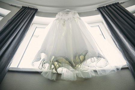 schloss-hotel-pichlarn-spagolf-resort_hochzeitslocation_c&g_wedding_20200116192537115737