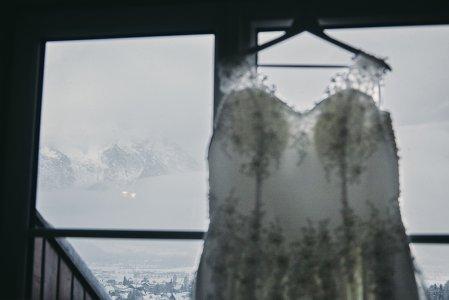 schloss-hotel-pichlarn-spagolf-resort_hochzeitslocation_c&g_wedding_20200116192540102970
