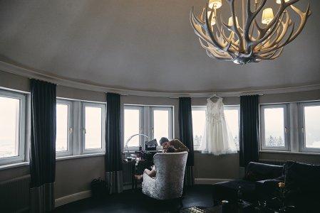 schloss-hotel-pichlarn-spagolf-resort_hochzeitslocation_c&g_wedding_20200116192557361934