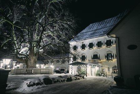schloss-hotel-pichlarn-spagolf-resort_hochzeitslocation_c&g_wedding_20200116192837709255
