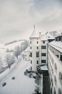 schloss-hotel-pichlarn-spagolf-resort_hochzeitslocation_c&g_wedding_20200117123108368624