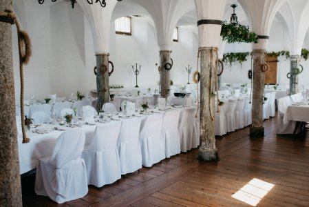 schloss-kammer_hochzeitslocation_we_will_weddings_20191206175238926152