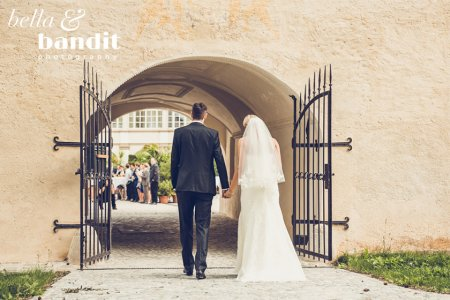 schloss-katzelsdorf_hochzeitslocation_bella_&_bandit_photography_00001