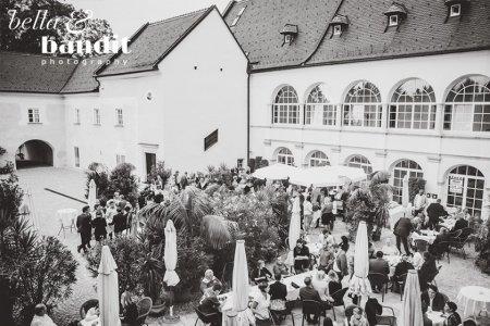 schloss-katzelsdorf_hochzeitslocation_bella_&_bandit_photography_00006
