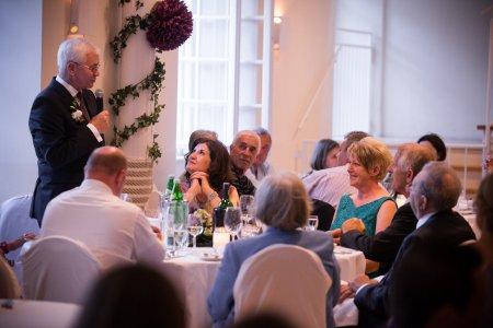 schloss-katzelsdorf_hochzeitslocation_weddingstyler_-_fine_art_weddings_00001