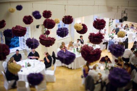 schloss-katzelsdorf_hochzeitslocation_weddingstyler_-_fine_art_weddings_00002