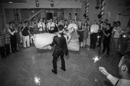 schloss-katzelsdorf_hochzeitslocation_weddingstyler_-_fine_art_weddings_00005