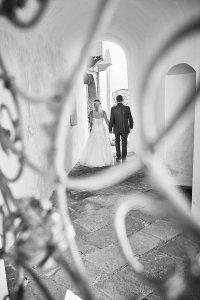 schloss-kornberg_hochzeitslocation_c&g_wedding_20181029190956850136
