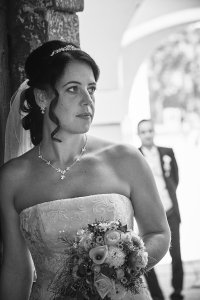 schloss-kornberg_hochzeitslocation_c&g_wedding_20181029191003168676