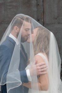 schloss-lamberg_hochzeitslocation_eris-wedding_20181212112414356573