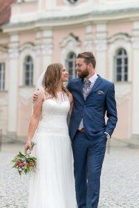 schloss-lamberg_hochzeitslocation_eris-wedding_20181212112423293487
