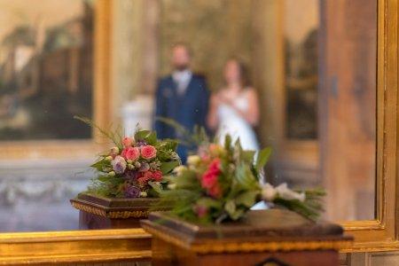 schloss-lamberg_hochzeitslocation_eris-wedding_20181212112612918569