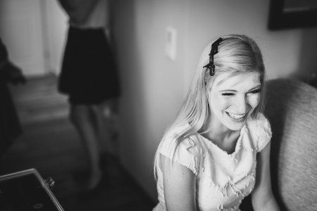 schloss-luberegg_hochzeitslocation_wedding_memories_20190930071844250692