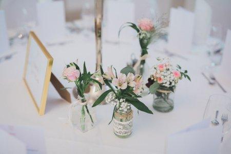 schloss-luberegg_hochzeitslocation_wedding_memories_20190930071900125070