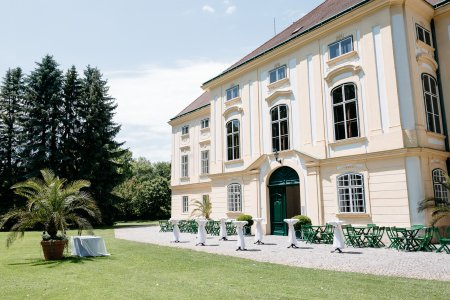 schloss-margarethen-am-moos_hochzeitslocation_a_tale_of_hearts_20190717132625659420