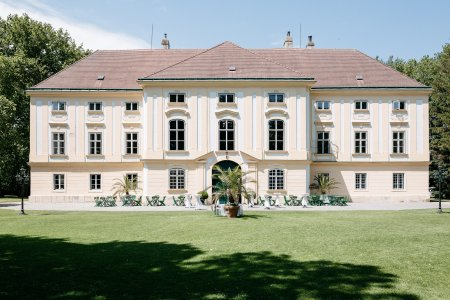 schloss-margarethen-am-moos_hochzeitslocation_a_tale_of_hearts_20190717132631238810