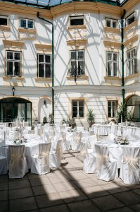 schloss-margarethen-am-moos_hochzeitslocation_a_tale_of_hearts_20190717132635100606