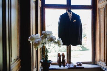 schloss-margarethen-am-moos_hochzeitslocation_winterly_weddings_00001