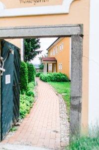 schloss-mhldorf_hochzeitslocation_denise_kerstin_20190709165321586400