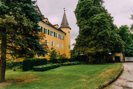 schloss-mhldorf_hochzeitslocation_roses_&_lavender_photography_00007