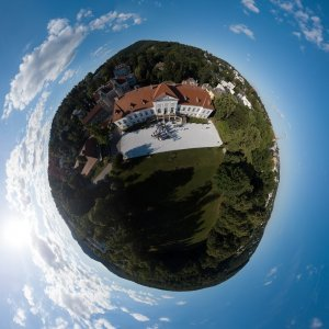 schloss-miller-aichholz-orangerie-europahaus-wien_hochzeitslocation_felix_büchele,_felixfoto_20190118124319878421