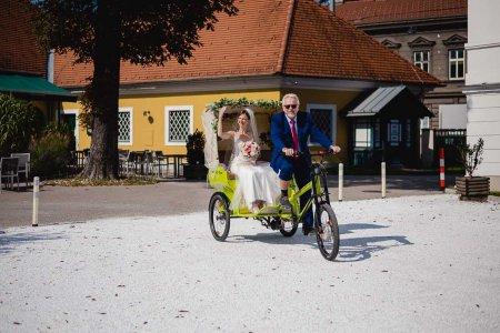 schloss-miller-aichholz-orangerie-europahaus-wien_hochzeitslocation_mw-hochzeitsfotografie_20201125154455669027