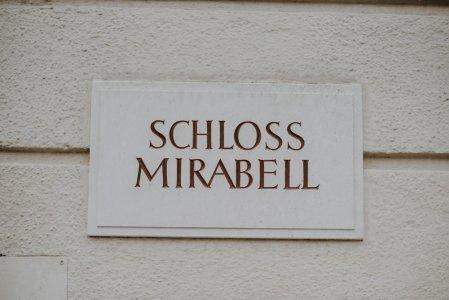 schloss-mirabell_hochzeitslocation_christoph_haubner_fotografie_20191129154357062741