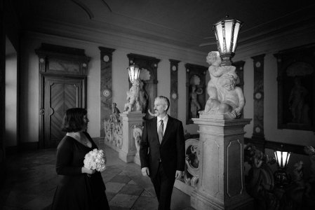 schloss-mirabell_hochzeitslocation_he_shao_hui_wedding_photographer_00009