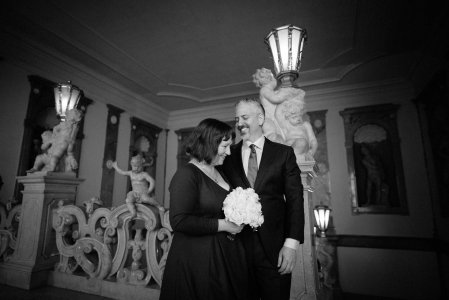 schloss-mirabell_hochzeitslocation_he_shao_hui_wedding_photographer_00010