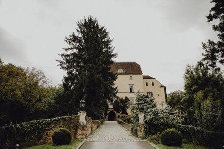 schloss-obermayerhofen_hochzeitslocation_ivory_rose_photography_20191128150725705022