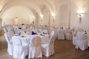 Schloss Orth In Gmunden Holidaycheck