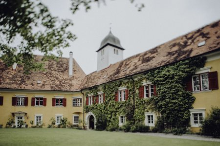 schloss-ottersbach_hochzeitslocation_ivory_rose_photography_20190721123842346586