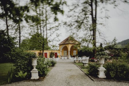 schloss-ottersbach_hochzeitslocation_ivory_rose_photography_20190721123927841772