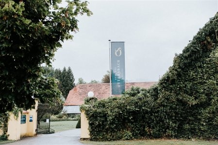 schloss-ottersbach_hochzeitslocation_lea_fabienne_photography_20210304193239181715