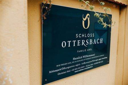 schloss-ottersbach_hochzeitslocation_lea_fabienne_photography_20210304193241804219
