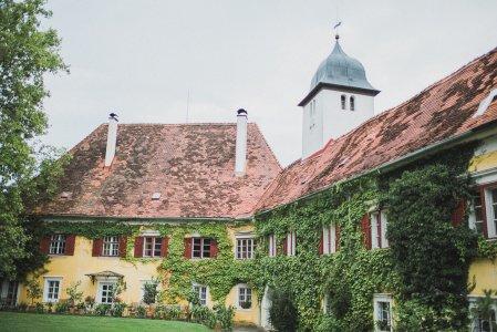 schloss-ottersbach_hochzeitslocation_wedding_memories_00001