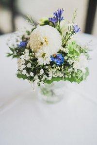 schloss-ottersbach_hochzeitslocation_wedding_memories_00004