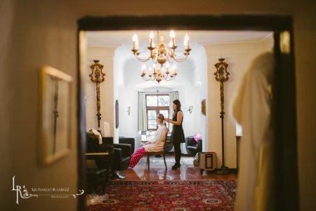 schloss-prielau-hotel--restaurants_hochzeitslocation_leonardo_ramirez_photography_00005