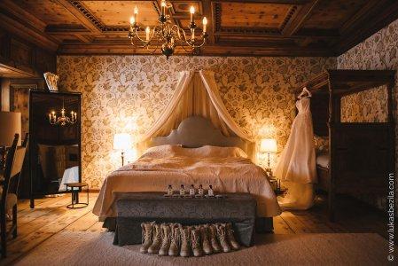 schloss-prielau-hotel--restaurants_hochzeitslocation_lukas_bezila_photography_00003