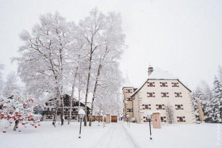 schloss-prielau-hotel--restaurants_hochzeitslocation_lukas_bezila_photography_00005(2)