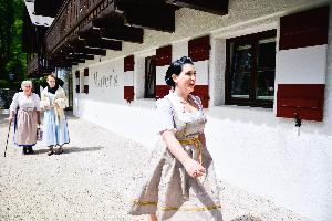 schloss-prielau-hotel--restaurants_hochzeitslocation_maria_harms_photography_00002