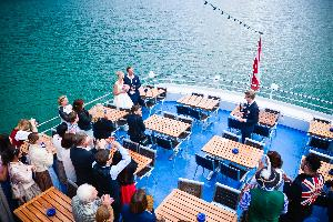 schloss-prielau-hotel--restaurants_hochzeitslocation_maria_harms_photography_00009