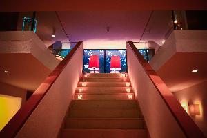 schloss-prielau-hotel--restaurants_hochzeitslocation_maria_harms_photography_00012