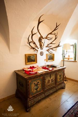 schloss-prielau-hotel--restaurants_hochzeitslocation_nina_hintringer_photography_00005