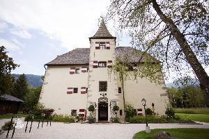 schloss-prielau-hotel--restaurants_hochzeitslocation_nina_hintringer_photography_00007