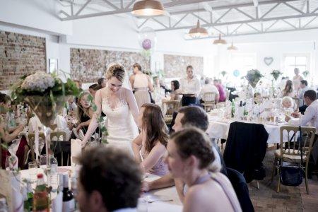 schloss-raggendorf_hochzeitslocation_weddingreport_00001